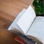 publications e-books